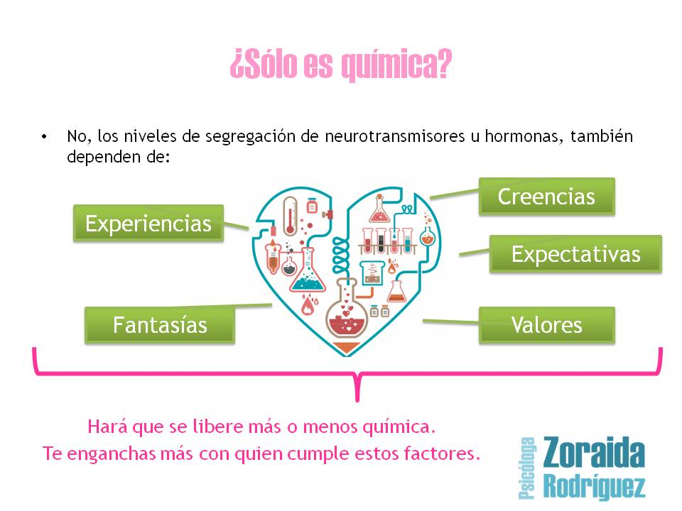 quimica_del_amor_expectativas