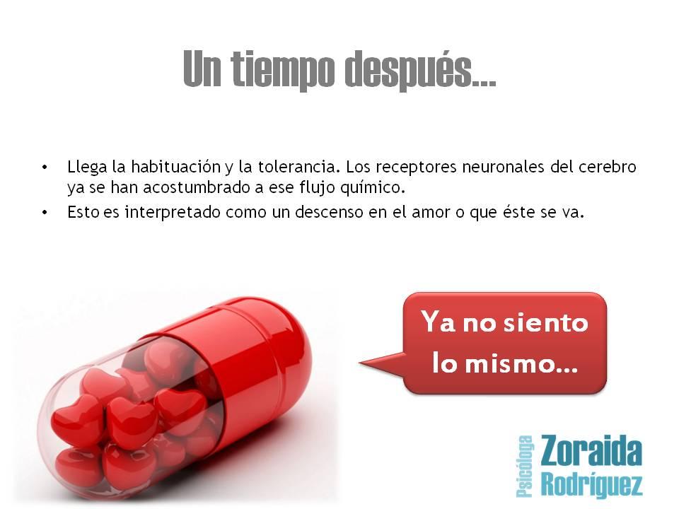 quimica_del_amor_no_siento_lo_mismo