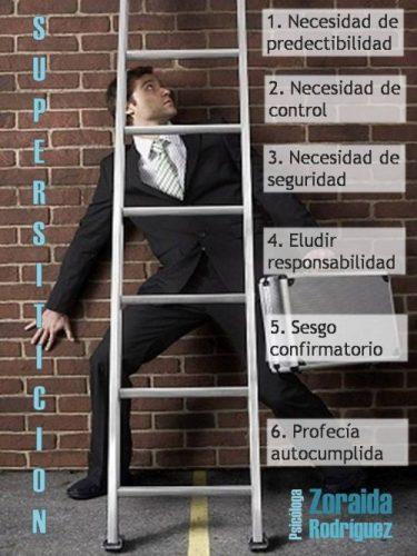 146_articulo109_ideal3