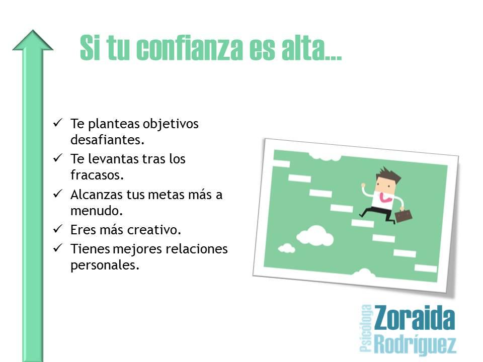 196_articulo154_ideal_alta_confianza