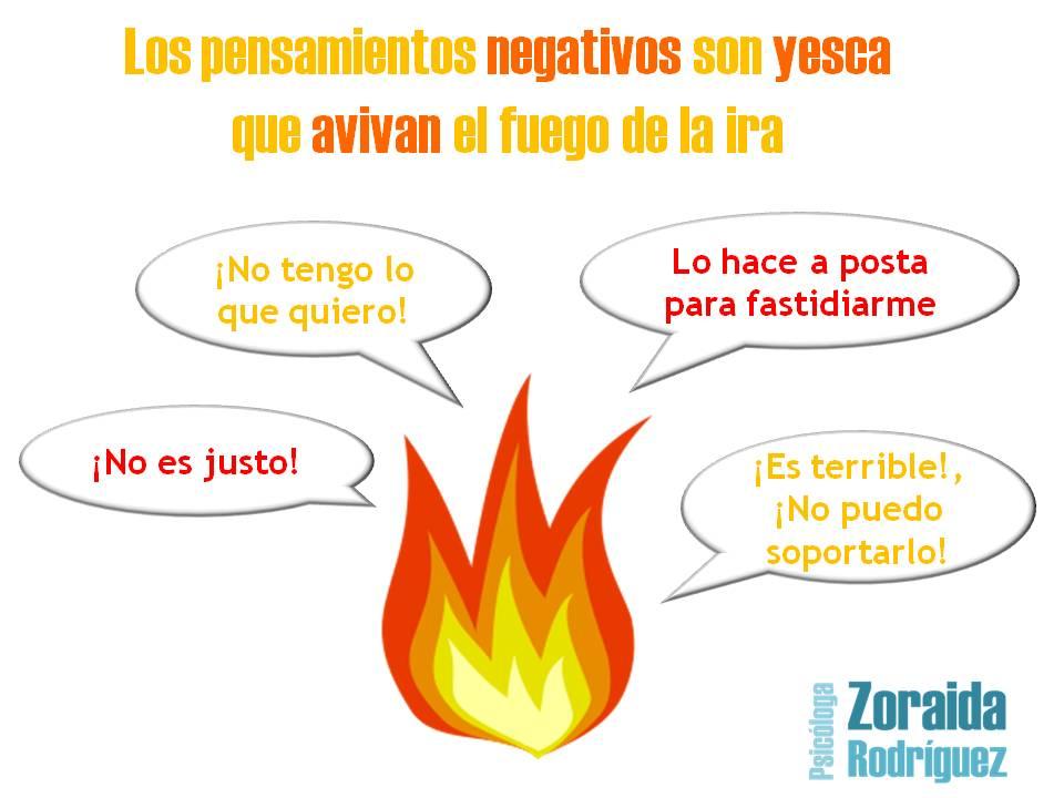 197_articulo155_ideal_enfado_demasiado2