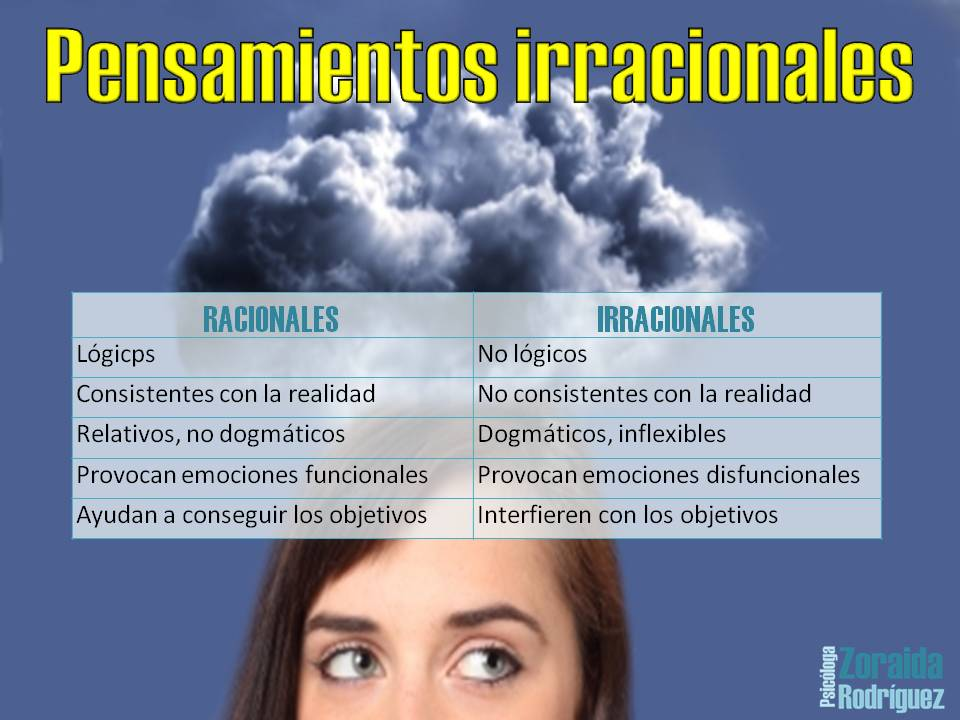 203_articulo161_ideal_pensamiento_irracional_1