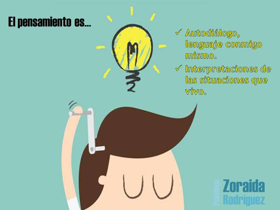 203_articulo161_ideal_pensamiento_irracional_2