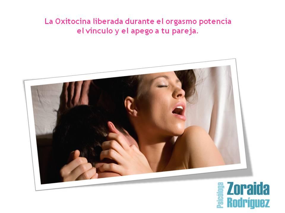 quimica_del_amor_orgasmo