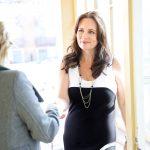 Controla tus nervios ante una entrevista de trabajo