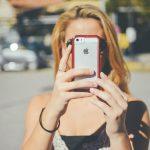 ¿Cómo influyen las Nuevas Tecnologías en los Adolescentes?