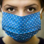 Fatiga pandémica ¿Dejará alguna herida psicológica la cuarentena por el coronavirus?