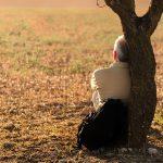 Aprender a estar solos ¿Por qué tenemos miedo a la soledad?