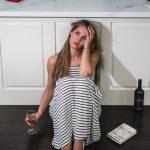 Aumento del consumo del alcohol, el otro efecto de la pandemia